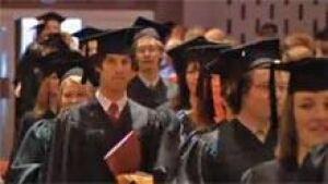 si-nb-graduates-220