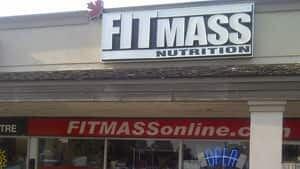 ii-fitmass-store-300-dsjpg