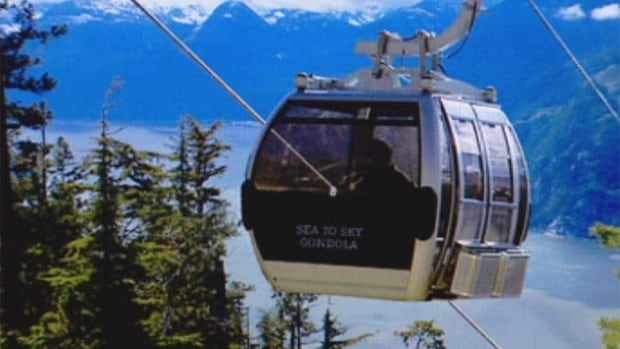 hi-bc-120508-sea-to-sky-gondola