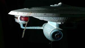 hi-852-starship-enterprise-rtr1g12y