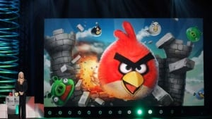 tp-852-angry-birds-rtr2nn4w