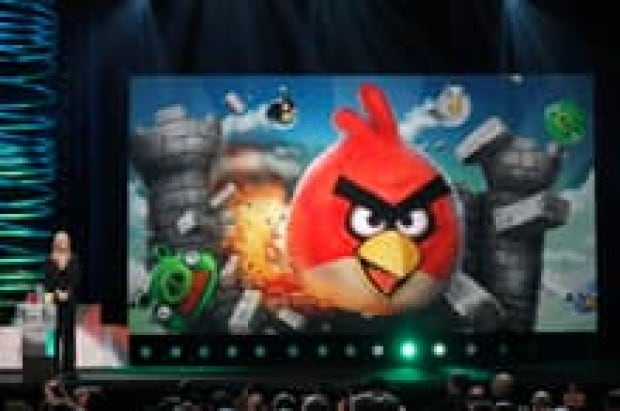 sm-220-angry-birds-rtr2nn4w