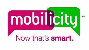 hi-mobilicity