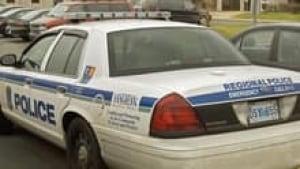 hi-halifax-police-cp3938366-3col