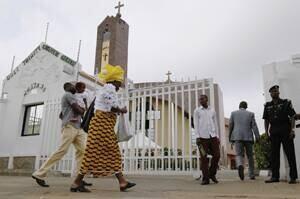 mi-nigerian-church-abuja-30