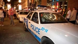 si-montreal-cruiser-vandalized-300-cp-02782192
