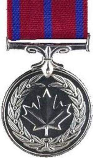 mi-medal