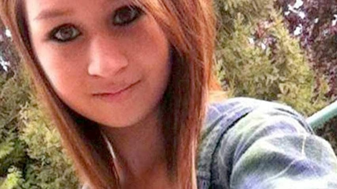 amanda todd law Anti-cyberbullying bill could harm privacy rights, amanda todd's  whose 15-year-old daughter amanda todd  and it would give law enforcement new tools to.