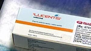 si-lucentis-220-cp