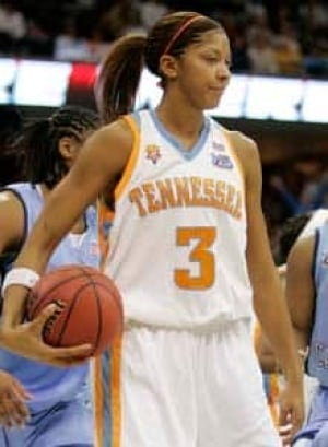 si-female-basketball-player-2743207