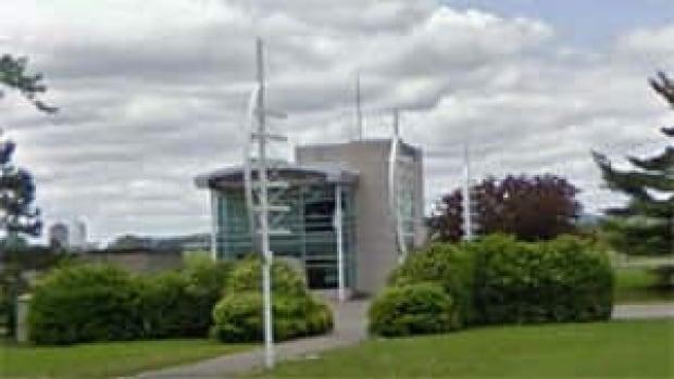 mi-ott-canada-world-pavilio