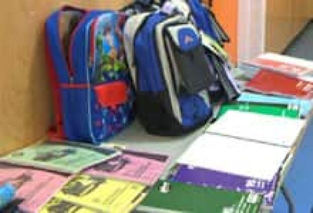 pe-si-school-supplies