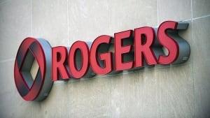 hi-rogers-8col