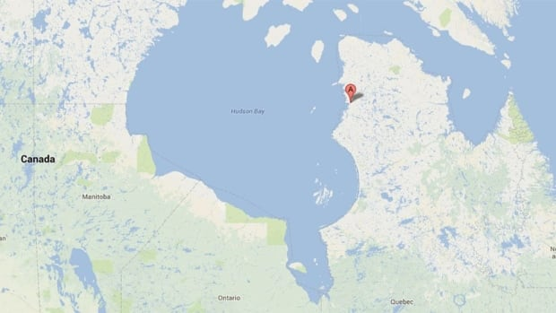 Six investigators are on their way to Puvirnituq, a village in Quebec's Nunavik region, but weather conditions have made their arrival time uncertain.