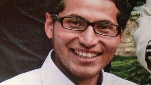 Gustavo Argueta, 24, died on June 24, 2011, from injuries received during the course of his employment inspecting the under-surface of a new bridge in the Thunder Bay District. The inquest, which concluded Wednesday, heard from about 15 witnesses.