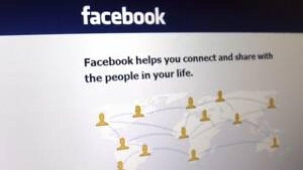 hi-facebook-people-4col