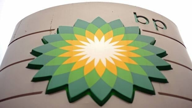 BP has now sold, or agreed to sell, assets worth $26.5 billion US with proceeds to go toward  paying the costs of the Macondo well blowout in the Gulf of Mexico in 2010.