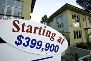 housing-market-300