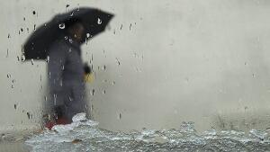 hi-snow-rain-02198837
