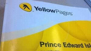 pe-hi-yellow-pages-584-4col