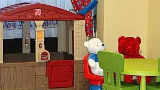playroom-inside--300--cbc-d