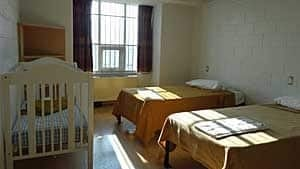si-300-detention-bedroom-cb