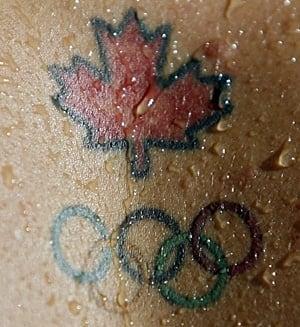 mi-tattoo-5182889