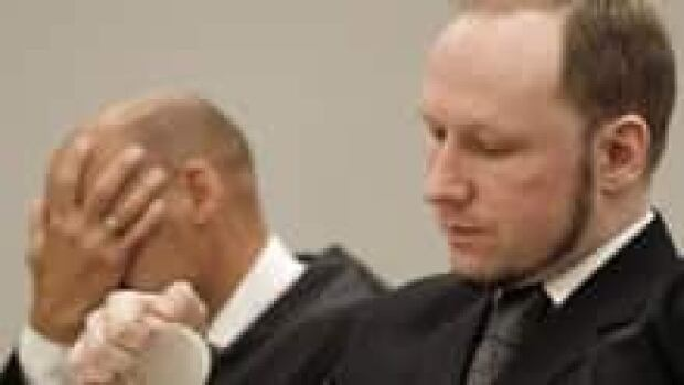 si-220-lawyer-breivik