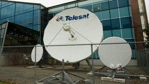 mi-telesat-cp2189822