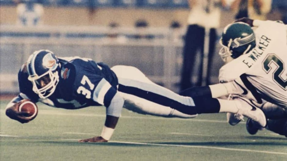 1986 CFL season