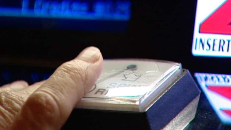 Nova scotia problem gambling helpline rico casino
