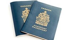 passport-220