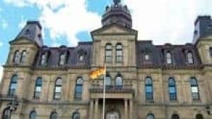 si-nb-legislature-220
