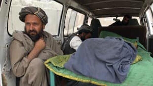 300-afghanistan-cp-02299180