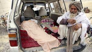 300-afghan-bodies-02297020