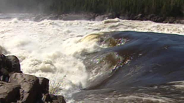 Renewable electricity from the $7-billion Muskrat Falls hydro project is expected to supply just under 10 per cent of the Nova Scotia's electricity after it comes on stream in 2018.