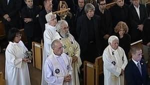 mi-blanchette-priest