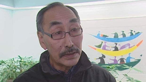 Paul Quassa says a plan and concept for a Nunavut university could be ready as soon as the spring.