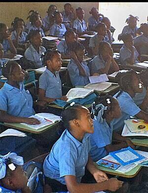 haiti-school-300