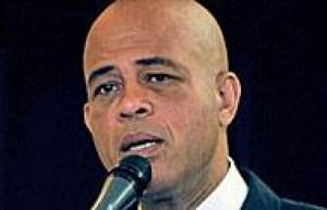 martelly-190-rtr2my7t