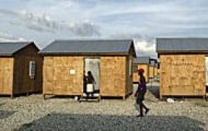 haiti-housing-190-rtxwdwj