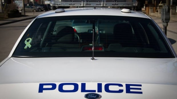 Police found an 11-year-old acting as a chauffeur for a 68-year-old woman.