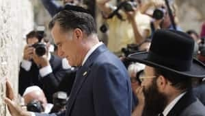 romney-300-wailing-wall-cp-
