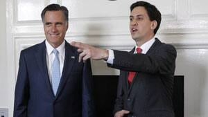 romney-miliband-300-cp-0299
