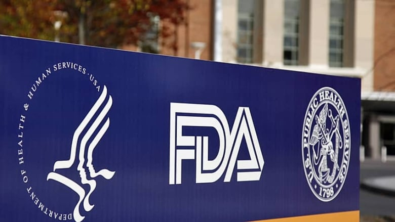 J&J and Sientra get FDA warning letters over breast implants