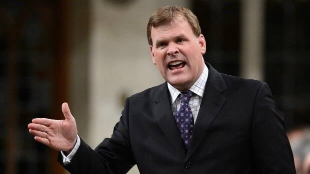 Foreign Affairs Minister John Baird says he's concerned about attacks on religious institutions as deadly violence continues to flare in Egypt.