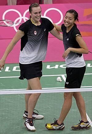 badminton-300-03042286-1