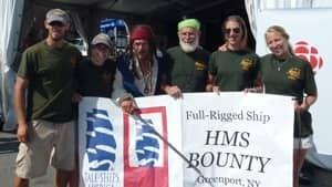 mi-ns-bounty-crew