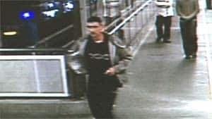 mi-bc-120515-skytrain-suspect1
