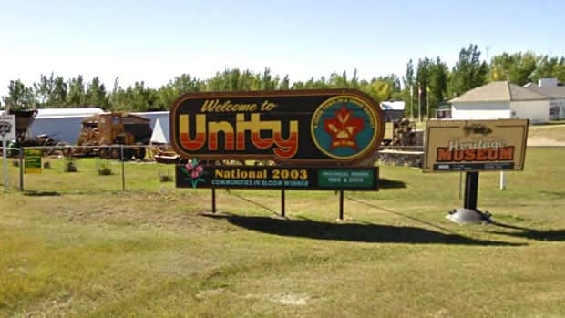 li-unity-google-2013